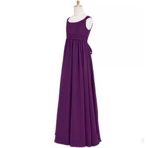 b59798ff5ae Azazie Dresses - Azazie junior Dress